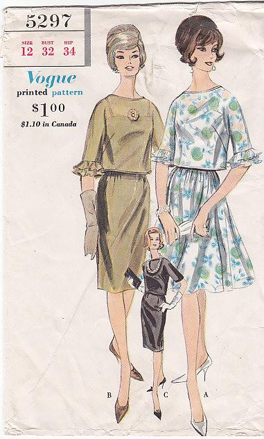 Vogue-5297-61-12