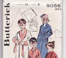 Butterick 9056