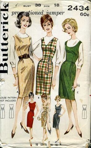 File:Butterick2434.jpg