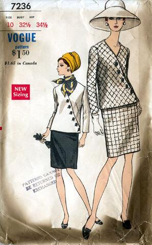 File:Vogue 7236.jpg