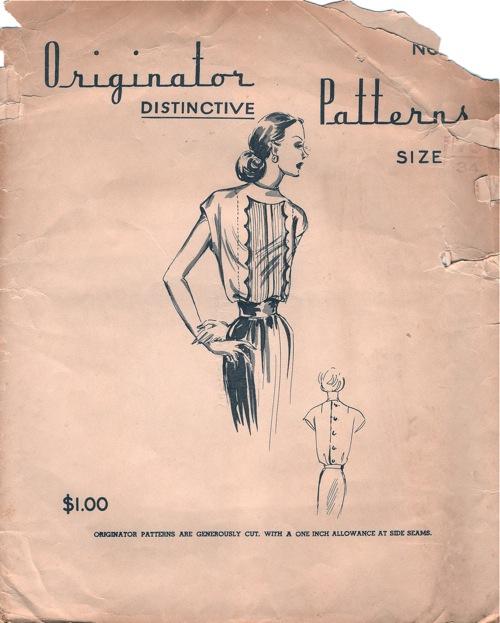 Originator271