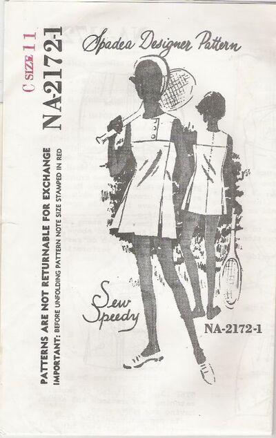 Spadea2172-1