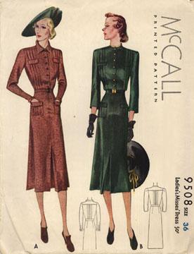 Mccall9508