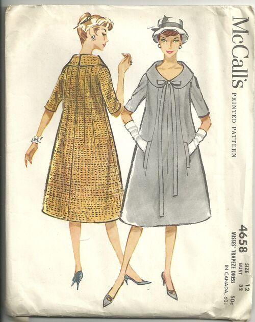 Mccalls4658