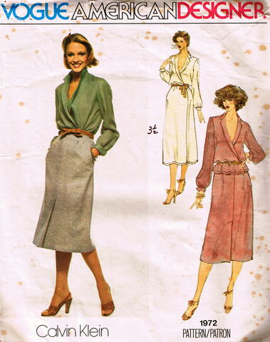 File:Vogue1972a.jpg