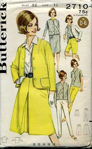 File:Butterick2710.jpg