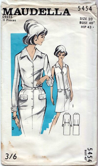 Pattern Pictures 005-002 (7)