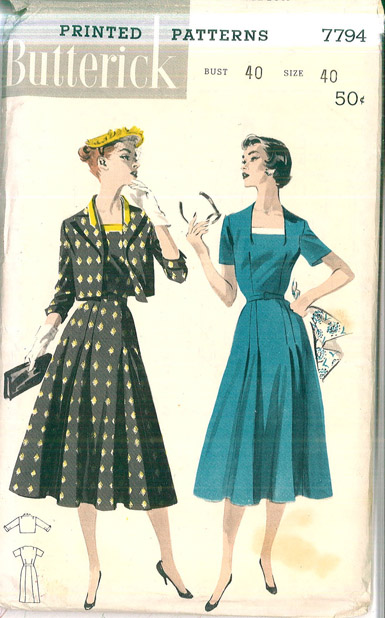 Butterick7794 cover