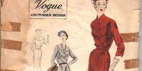Vogue 700