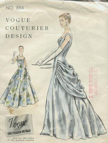 File:Vogue 884.jpg