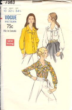 File:7583V 1970s Blouse.jpg