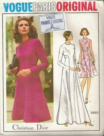 File:Vogue2655.jpg