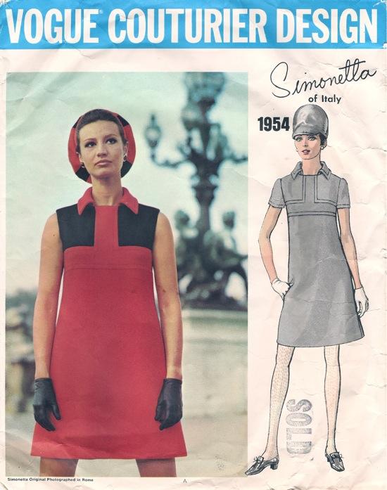 Vogue1954