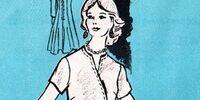 Anne Adams 4780 B