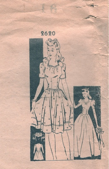 MO2620