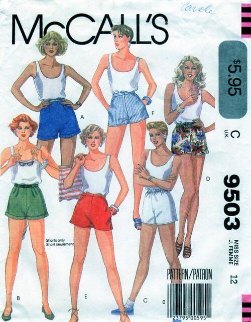 McCalls.9503.f