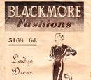 Blackmore 5168