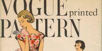 Vogue 9421