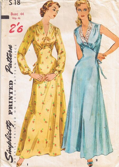 Pattern pictures 208