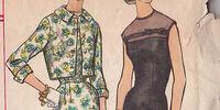 Simplicity 1921