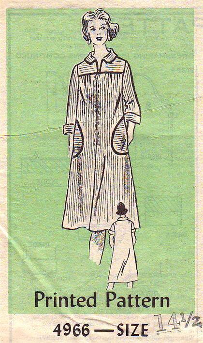 Anneadams4966-14