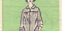 Anne Adams 4966