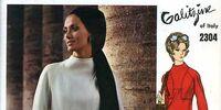 Vogue 2304