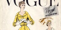 Vogue 910