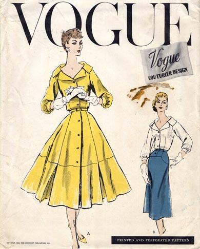 Vogue910