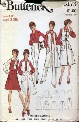 File:Butterick 6173 70s.jpg