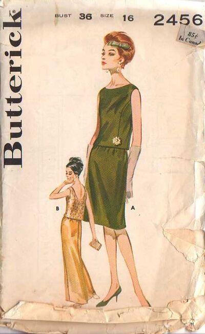 Butterick2456