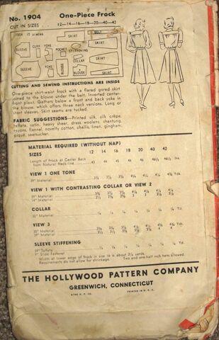 File:Hollywood 1904 back