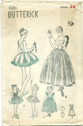 File:Butterick 4696.jpg