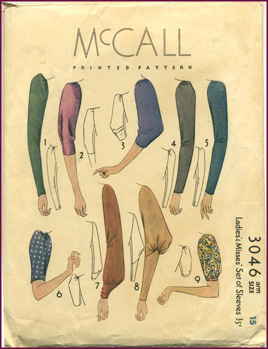 McCall3046