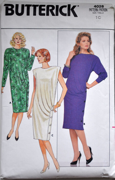 Butterick4028-main