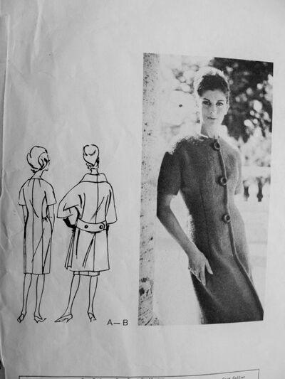 Vogue1219a-bk2
