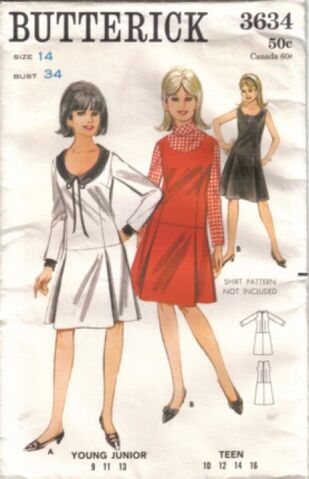 File:Butterick 3634.jpg