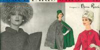 Vogue 1035