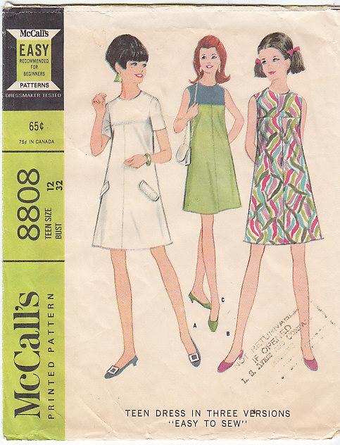 McCalls-8808-67-12T