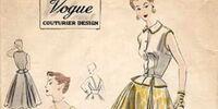 Vogue 689