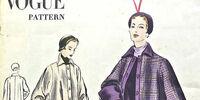 Vogue 7221