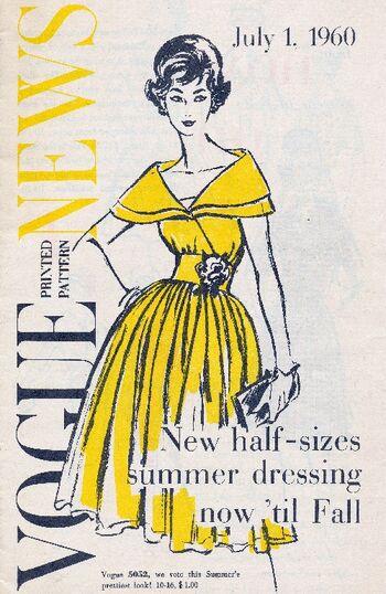 Vogue July 1960 0001 5052