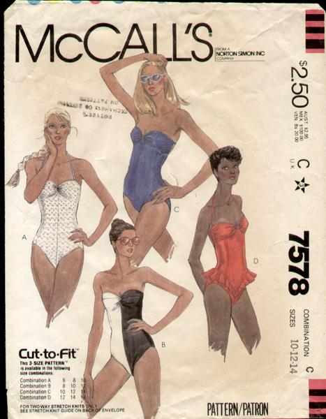 McCalls 7578 81 a
