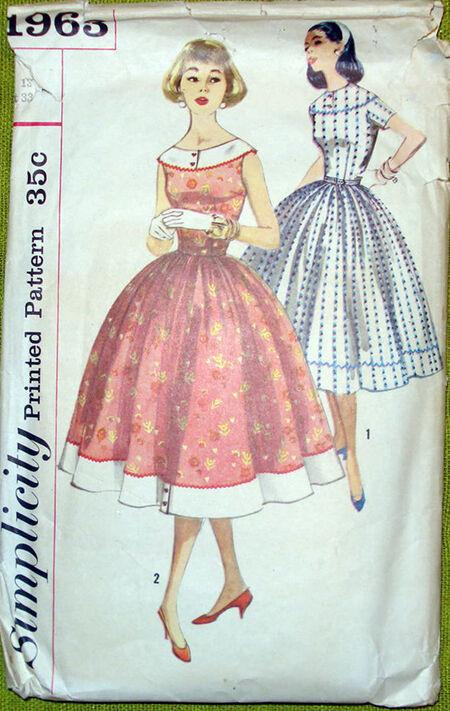 Simp 1963