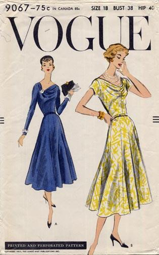 Vogue9067a
