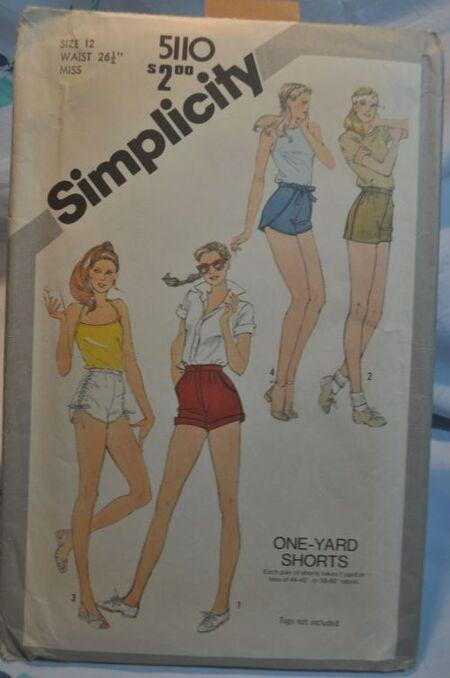 Simp5110resized