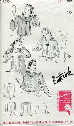 Butterick1295