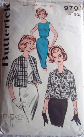 File:Butterick 9701.jpg