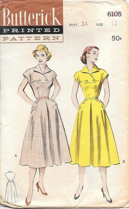 B6105size16,1952