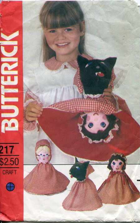 Butterick217doll